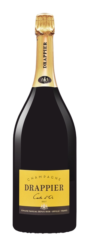 Carte d'Or en Magnum 150 cl